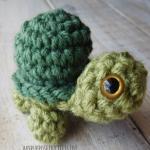 http://www.mypurposeinlifeisjoy.com/2017/06/24/crochet-pet-turtle/
