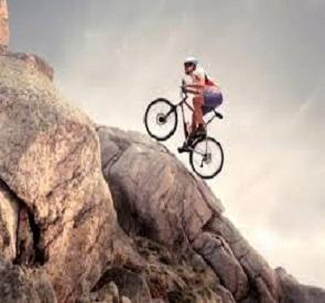 Como REMOVER obstaculos, trabas y despertar la Atraccion