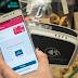 Belfius eerste Belgische bank met contactloos betalen aan de kassa