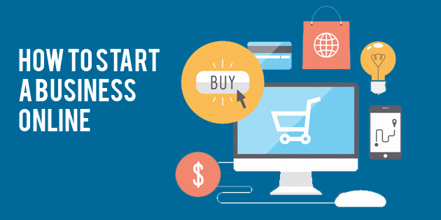 How to Start a Business Online in India - Hello Buyer