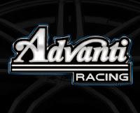 gambar velg racing mobil 4