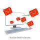 400 BCC Alamat Email Perusahaan - Random Email