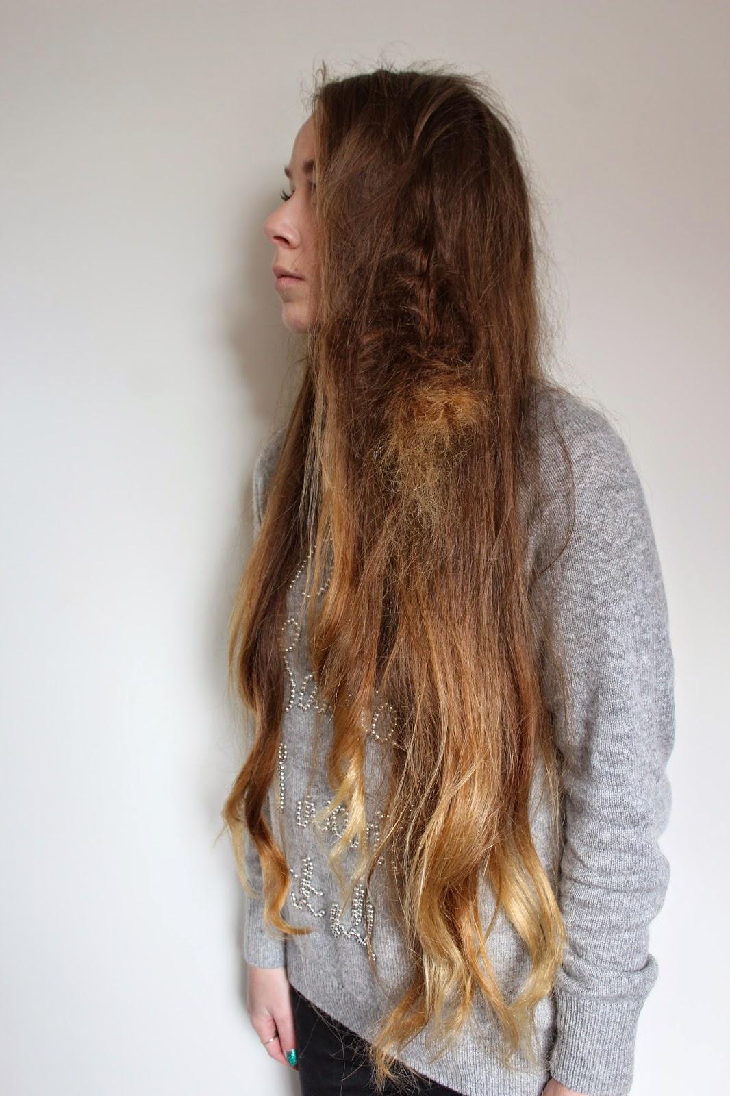 click-n-curl