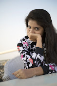 Sravya photos from Nandini Nursing home-thumbnail-12