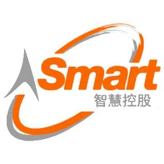 A-SMART HOLDINGS LTD. (BQC.SI) @ SG investors.io