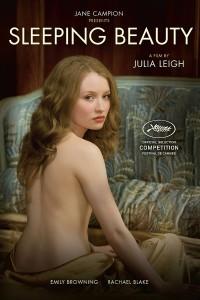 Film Semi Sleeping Beauty (2011) LIMITED BluRay Full Movie