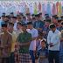Panduan cara melaksanakan sholat jamak dan qashar
