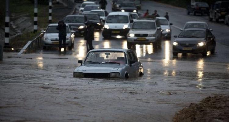 الحكومة المصرية تعلن عن تعويضات هامة للمتضررين من السيول