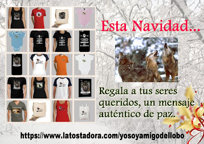 https://www.latostadora.com/yosoyamigodellobo