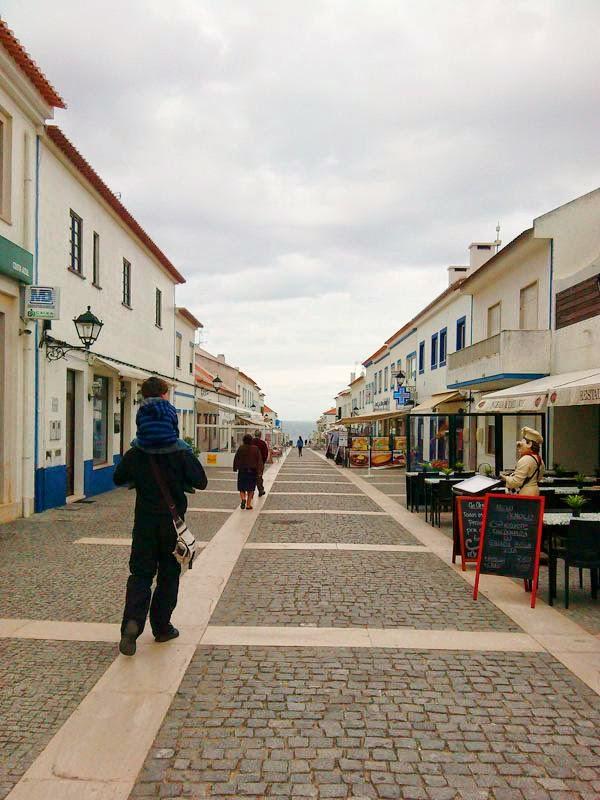 Descobrir_Portugal_Porto_Covo_blog_aproveitaravida