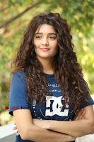 Actress Rithika Sing Latest Pos in Denim Jeans at Guru Movie Interview  0029.JPG