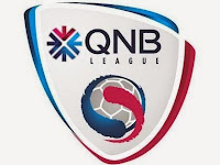 Jadwal QNB League 2015 Siaran Langsung di TV