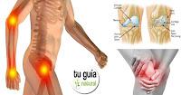 https://steviaven.blogspot.com/2018/04/3-remedios-caseros-alivio-dolor-articulaciones.html