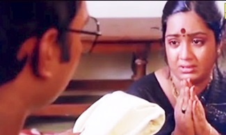 Bhagyaraj Super Scenes | Tamil Best Scenes