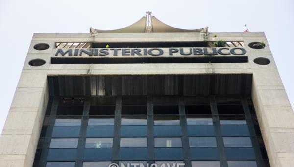 Citan a directivos de constructora Conkor por irregularidades en contrataciones con Faja Petrolífera del Orinoco