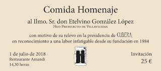 http://inscripciones.empa-t.com/inscripcion/comida-homenaje-al-ilmo-sr-don-etelvino-gonzalez-lopez/7107&iframe=0