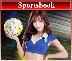 cara main sbobet sportsbook