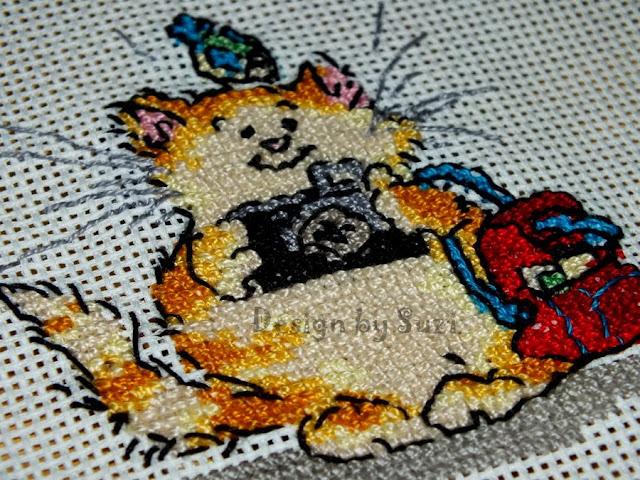 obraz pekná mačička porno xnxc