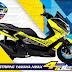 https://4.bp.blogspot.com/-xZgiNYTAUgQ/XEVi2k6sKOI/AAAAAAAAABo/YHyGOlRyIHYFADzq3kpD_DKNWEX6cZI9wCLcBGAs/s72-c/decal_striping_yamaha_nmax_full_yellow_max.jpg
