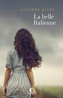 http://www.leslecturesdemylene.com/2016/09/la-belle-italienne-de-lucinda-riley.html
