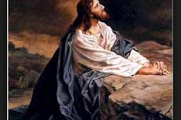 Kelahiran Nabi Isa a.s. Tanpa Seorang Ayah