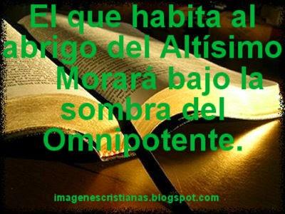 Imágenes Cristianas Banco De Imagenes Imágenes Con Frases