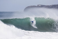11 Michel Bourez Rip Curl Pro Portugal foto WSL Laurent Masurel