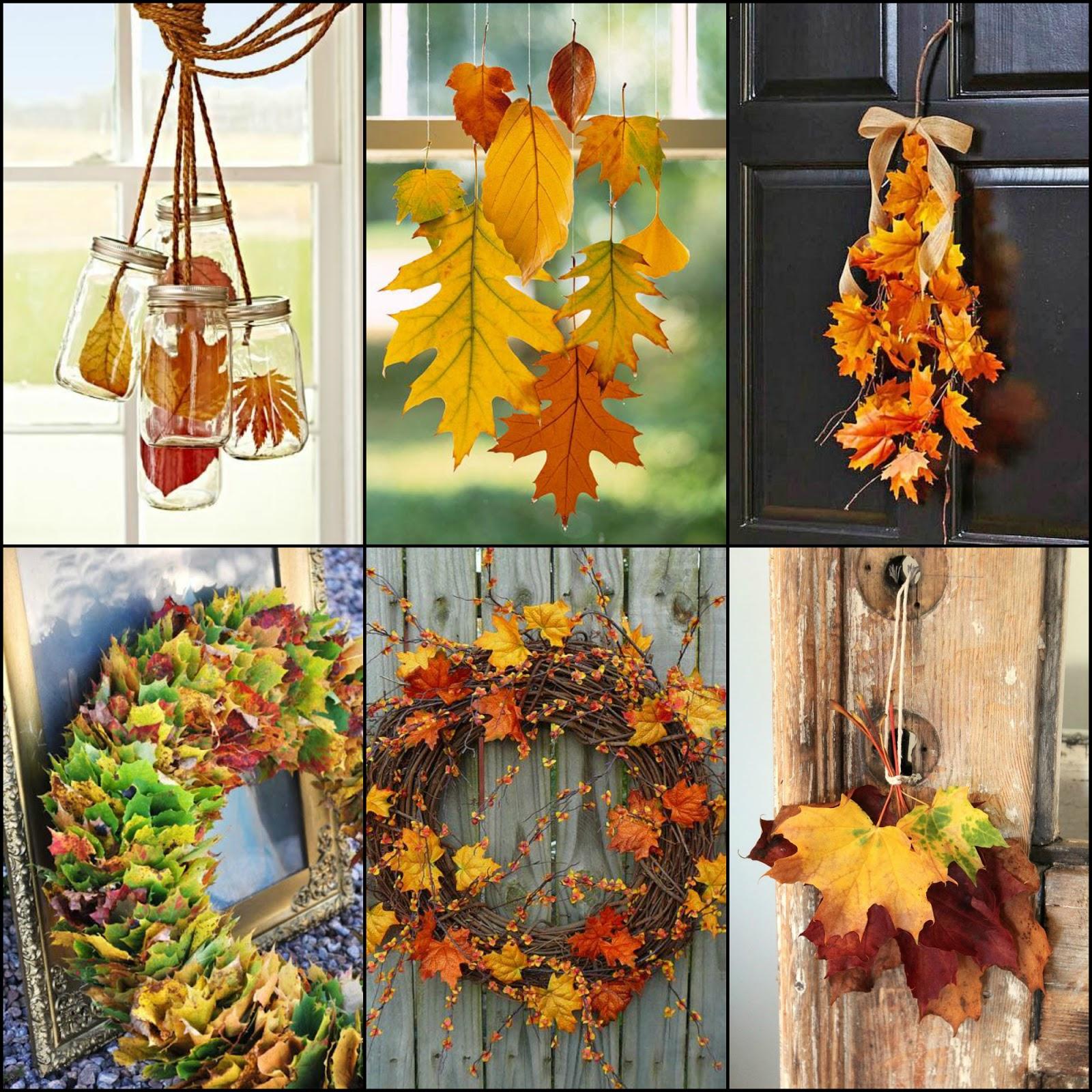 Design time 7 vestire la casa per l 39 autunno arscity for Stili per la casa