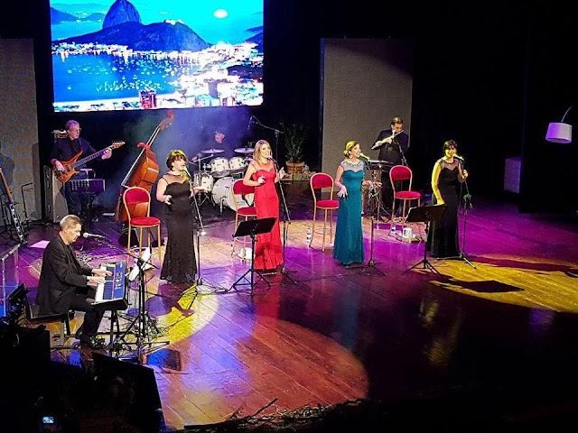 """""""BorgoInteraction"""" a Siculiana il 5 gennaio tra musica, teatro e sapori: ecco il programma"""