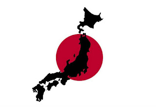 Kyushu Constructures Cooperative Association, Japan. , Japan.