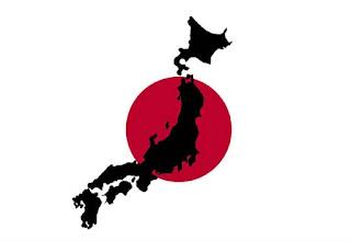Global Link Cooperative. Osaka, Japan.