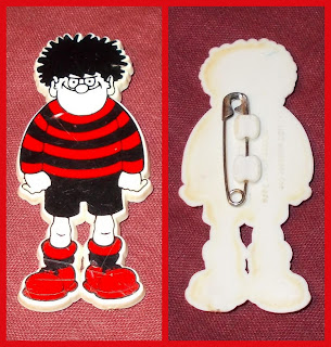 Beano; Commemorative Stamps; Comic Characters; Cow Pie; Dandy; DC Comics; DC Thompson; DCT Dundee; Dennis Badge; Dennis the Menace; Desperate Dan; Dundee Publishers; Gnasher; Mail Away; McDonalds Premiums; Minnie The Minx; Novelty Figurine; Novelty Figurines; Pin Badge; Plastic Figurines; Plastic Novelties; Postage Stamps; Royal Mail; Small Scale World; smallscaleworld.blogspot.com; The Beano; The Dandy; Unicorn Miniatures; Whitemetal Figurine;
