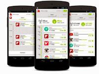 Download Opera Max for Android, Cara Baru menghemat Kuota Internet