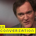 Quentin Tarantino talks Hateful 8