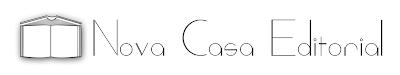 http://www.novacasaeditorial.com/