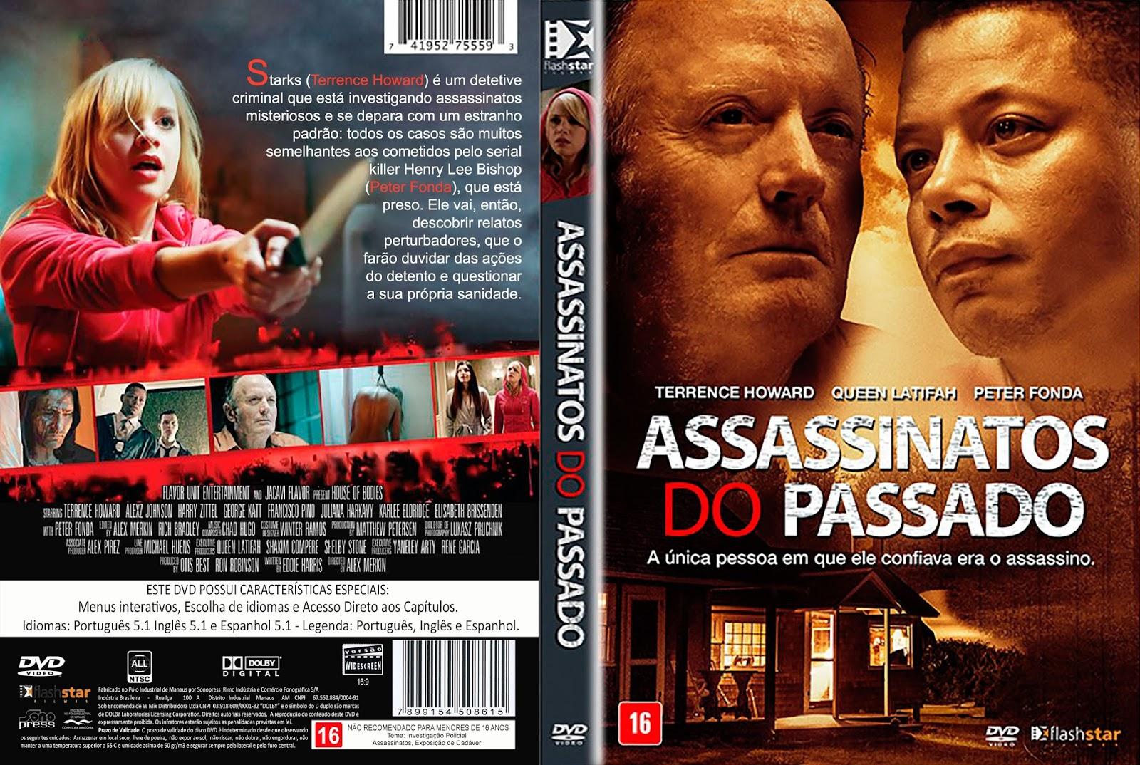 Download Assassinatos do Passado DVD-R Download Assassinatos do Passado DVD-R Assassinatos 2Bdo 2BPassado 2BDVD R 2BXANDAODOWNLOAD