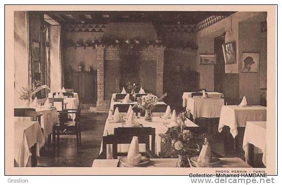 """Résultat de recherche d'images pour """"hotel les chenes ain draham"""""""