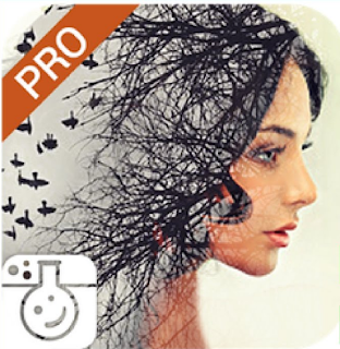 Photo Lab PRO Picture Editor v3.0.2 Apk Latest