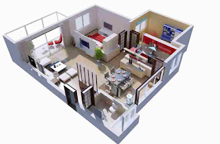 The Basic Rule of How to Design a House Best Home Design