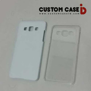 custom case hardcase softcase