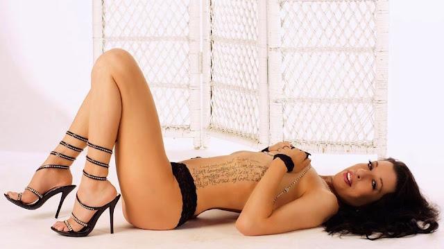 Jennifer Louise Bardsley