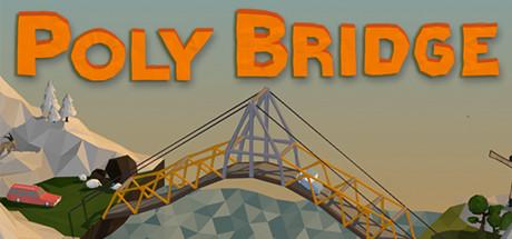 descargar Poly bridge para pc español 1 link mega