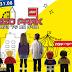 פסטיבל הלגו בחולון 2018 - כרטיסים, מחירים וכל המידע