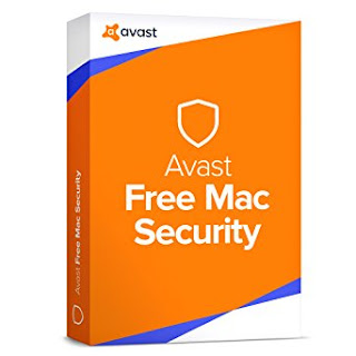 Avast Free Mac Security 2018 Free Download