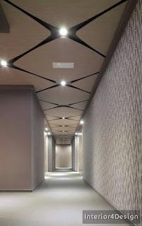Interior Designs 26