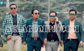 Download Lagu Terbaru Wali Band Full Album Mp3 Top Hits Paling Enak Didengar