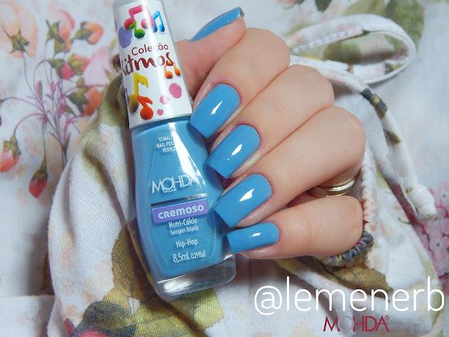 esmalte-azul-claro