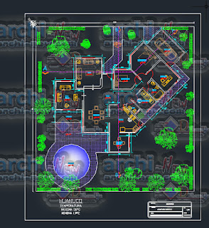 download-autocad-cad-dwg-file-housing-with-climate-conditioning