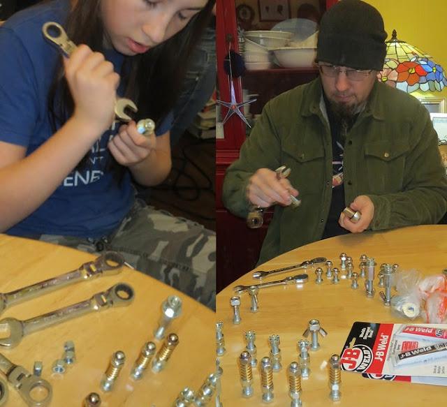 kolay satranç yapımı
