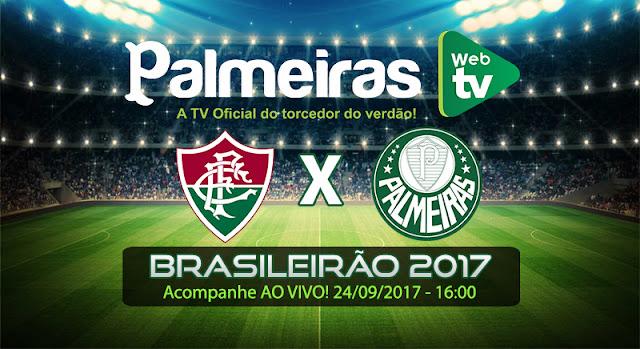 jogo-ao-vivo-fluminense-x-palmeiras-24-09-2017